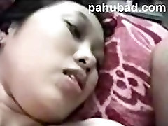 Filipina bob cut ledy xxx teen age porn sex massage ng mag kasintahan a