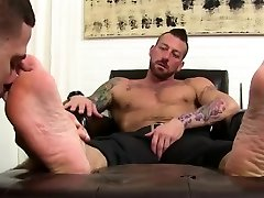 Nude sunny lionny xxx hd porn voyeur and sexy middle aged young guy gay Rick
