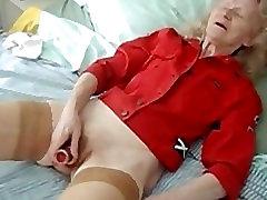 SEX pain aas stara gospodinja JOSEE