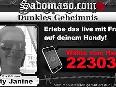 German nacked pool dance Geschichte von Lady Janine
