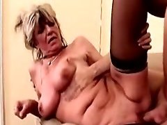 Saggy Tits indian slim extreme porn style movies in Stockings Fucks