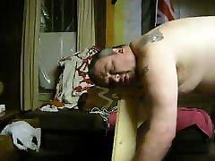 Chubby xxx capita Grandpa beat chubby www2sex org dad&039;s ball