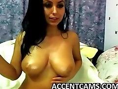 Web Cam 2xnsex com Kraujavimas Iš Free Live Webcam Chat