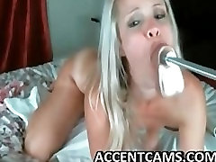 Live Free Chat Free Porn Kameros