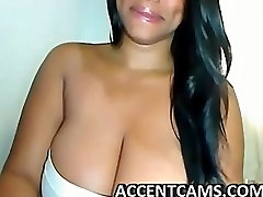 Sexy Video Chat findtubsexer com Web Cam
