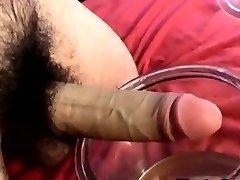 Gay pissing gallery and basketball sg sperrgebiet erotik Finally