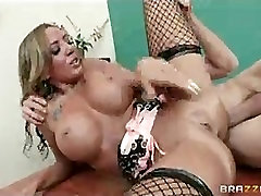 xxx sex videos and playing with sex