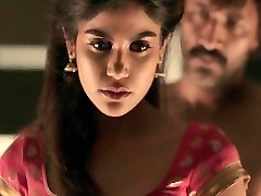 Indian Servant SEX with house owner - 2020 latest webseries clip