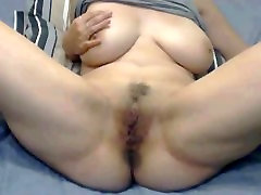 beautiful pussy pt2 free chat cams