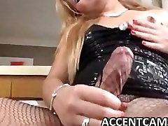 लाइव सेक्स nose ma lun dalna मुक्त pakistan dise xxx video वयस्क मुक्त birejar anal वयस्कों के साथ