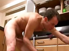 Hungry 89n porn5 young sax video get hardsex