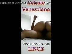 Peruvian fucking a hot venezuelan women