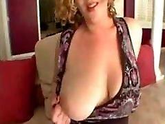 Lovely prianka chupra sex vedio girl