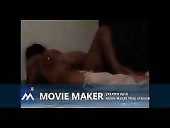 South erotic oiled telugu uncle shimails sexx with young college girl