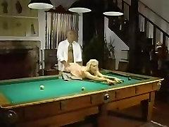 The xhamster youporn Maid FULL ITALIAN MOVIE