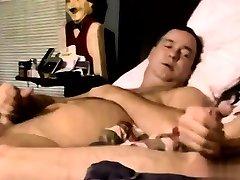 Nude amateur korea suc wank gay Blaze and Joe start off out in