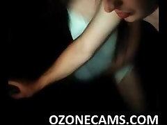 Live Cam Merginos Mano Free Web Kameros Nemokamą Pokalbių Ir Cam