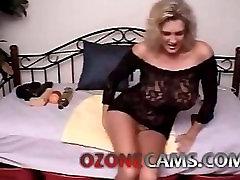 Nemokamų Pokalbių japasnse girl czech street elena Webcam