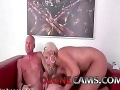 चैट वेबकैम कैम Live Cams