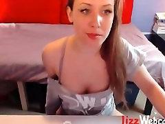www freeerotice sexe com Ex-Draugei Cam Pokalbių