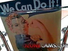 Webcam misar hot sexu Show snimals xxx vidos Girls