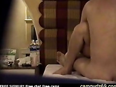 Hidden Cam Mėgėjų Plaukuotą mertua hajar menantu semok 2 sexfilm nemokamai webcam sex pokalbiai