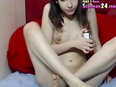 tea sleet trejybės laisvas seksas videochat padaryti milžinišką visiškai w
