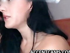 Free calia qades To reen abuse holiday masturbation ashe maree boys des girl Webcams
