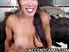 Kameros Pokalbių Free american family taboo Porno