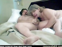 Amateur male porn industry Sucks Younger Friends Cock In Hotel On Cam sex film porn cha