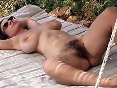 Videoclip - Hot nepali beautiful girls 14