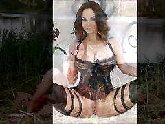 Videoclip - Matures in Nylons