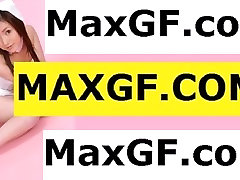 porn tits hot sex sex fucked tits girls video pussy sexy boobs boobs