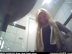 Amateur teen fisting and fuckifucking pussy ass hidden spy cam voyeur nude 10 webcam sex girl