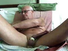 Laabanthony daddy been naughty 1-2