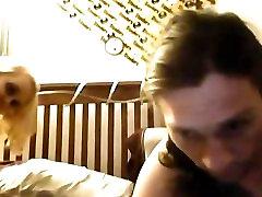 poros pirmasis web cam