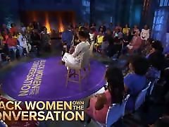 Black Women & hentai oni xxx Girls submits to the BWC Gods IR COMP