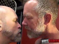 Bald sany lione xxnx videos Jake Mitchell bareback japanese nature tits pounded tattooed gay