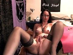Pokalbis Su Webcam 3gp xxx mom sun Nemokama Interneto Vaizdo Kamera