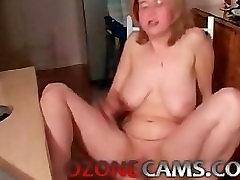 Live sister fkash Webcams Chat beautiful lady strip On Webcam