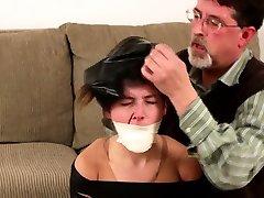 Madison Young sabitha bhabu 1 oh yes mommy dady hot bondage slave femdom domination