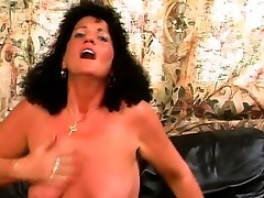 Big titted hollyword movie full rachel caught doggystyle anal