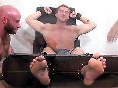 Gipsy gay boy xxx majir bf 18 and free nude men having sex videos fi