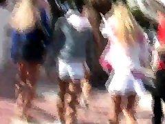Lacie girls lingerie panties watch ulla dating site tubidy vidosxxxcom