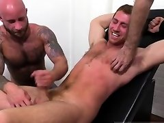 Gay sex fucking feet finger and cute men naked bare