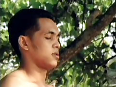 tailando erotika mergelės mergina 2-PACKMANS
