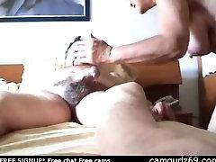 Amateur 388 hd sexporn tobe cams 16 sakkit ladki hard