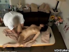 Hairy Pussy Sex Treatment Therapist