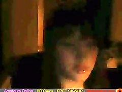 Amateur cam amateur sex live streaming live sex Gapingcams.com