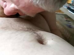 Old hay888 com youtube blowjob